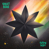 Falling Stars by Violet Road