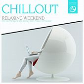 Chillout von Chill Out