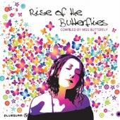 Rise of the Butterflies de Sunstryk