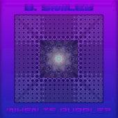 When Is Purple? von B.Smiley