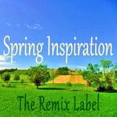 Spring Inspiration de Cristian Paduraru