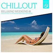 Chillout, Vol. 3 von Chill Out
