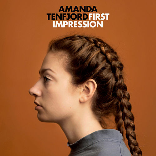 First Impression von Amanda Tenfjord