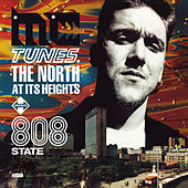 The North At Its Heights (Expanded Edition) von MC Tunes