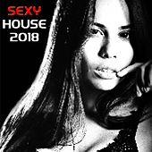 Sexy House 2018 by Various Artists