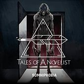 Somniphobia by Tales of a Novelist