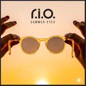 Summer Eyes by R.I.O.