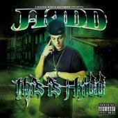 This Is J-Kidd by J Kidd
