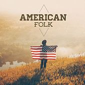 American Folk von Various Artists