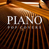 Piano Pop Covers by Piano Covers Club from I'm In Records