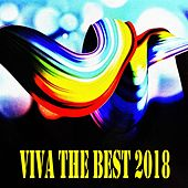 Viva the Best 2018 (Super Songs) by Anne-Caroline Joy