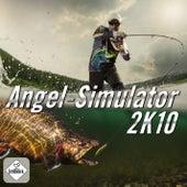 Angelsimulator 2K10 de Das Lumpenpack