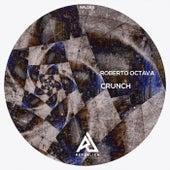Crunch von Roberto Octava