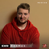 Rescue by rasmus.