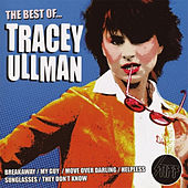 The Best Of Tracey Ullman di Tracey Ullman