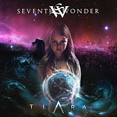 The Everones by Seventh Wonder