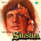 Silsila (Original Motion Picture Soundtrack) de Various Artists