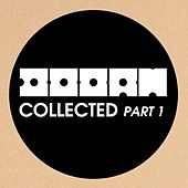 Doorn Collected, Pt. 1 von Various Artists