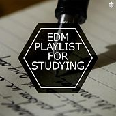 EDM Playlist For Studying by Various Artists
