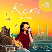 No Other (ALVN & Wanden Remix) von Koni