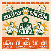 Pound for Pound de Various Artists
