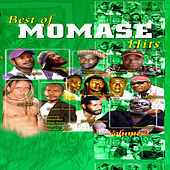 Best of Momase Hits Vol.2 by Various Artists