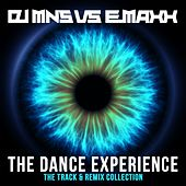 The Dance Experience von Various Artists