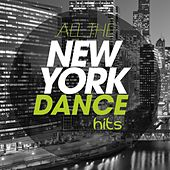 All the New York Hard Dance Hits de Various Artists