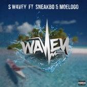 Wavey von Swavey