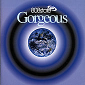 Gorgeous by 808 State
