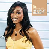Beverley Knight - The Collection by Beverley Knight
