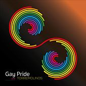 Gay Pride Torremolinos (2018) di Various Artists