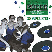 20th Century Rocks: 60's Vocal Groups - I Got Rhythm de Various Artists