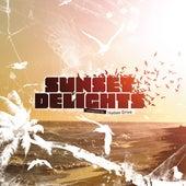 Sunset Delights de Various Artists