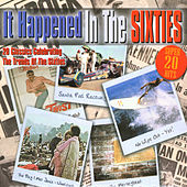 It Happened In The Sixties by Various Artists