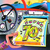 Super 70's von Various Artists