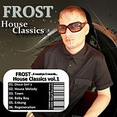 House Classics Vol.1 by Frost