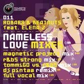 Nameles Love Mixes by Robaer