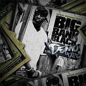 The Demo Tape by Big Bank Black