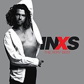 The Very Best Of by INXS