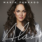 Alas von María Parrado