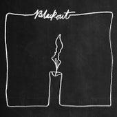 Blackout (Acoustic) von Frank Turner