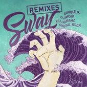 SWAY (Remixes) de Double K