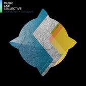 Ständchen by Music Lab Collective