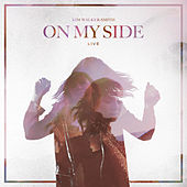 On My Side (Live) de Kim Walker-Smith