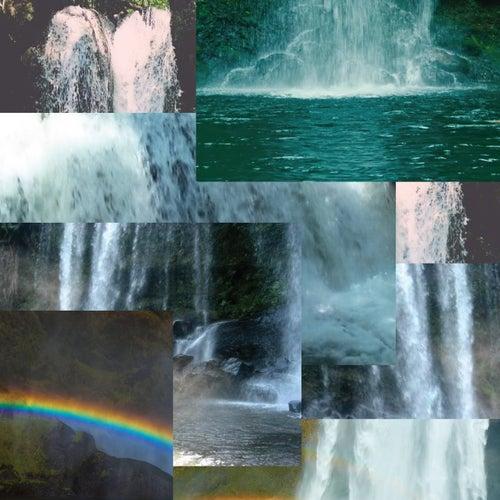 Black Rainbows (Remixes) by Cut Copy