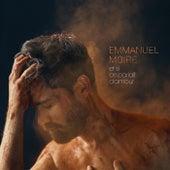 Et si on parlait d'amour de Emmanuel Moire