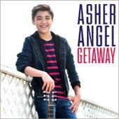 Getaway by Asher Angel