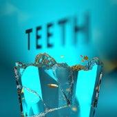 Teeth by Inner Tongue