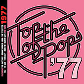 Top Of The Pops - 1977 by Various Artists